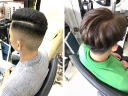 6 Bí quyết chăm sóc tóc đẹp cho nam giới