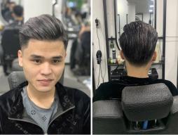 Kiểu tóc Undercut 2021 đẹp không CẮT THÌ QUÁ PHÍ cho nam giới Việt Nam