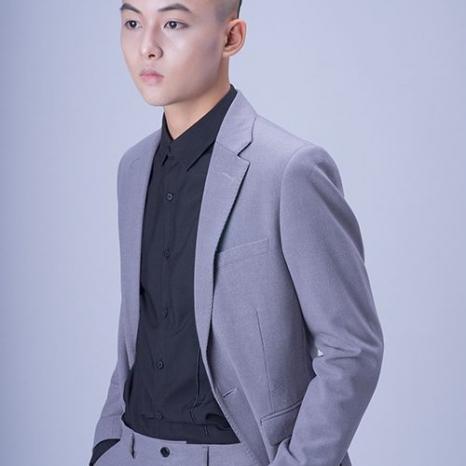 Khách hàng: Thiên Kim